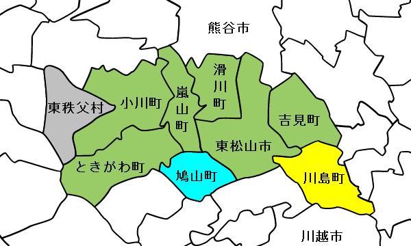 hikigun2